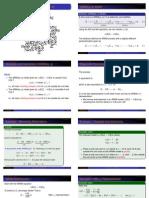 sta4853-12print