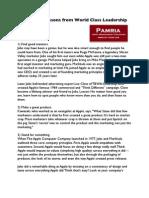 Pacific+Asset+Management+Jun+5%2C+2013