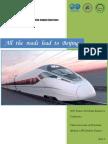 FPEC PetroBowl Competition SampleQuestions 2013.5