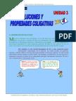 solucionesypropiedadescoligativas-091028082701-phpapp02