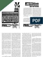 24demarzo.pdf