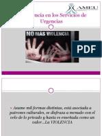 VIOLENCIA_HOSPITALES