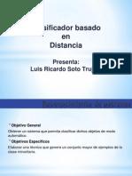 proyecto Investigacion1.pdf