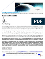 Moai Tidal Energy Business Plans 16 July 2012 Completed 3