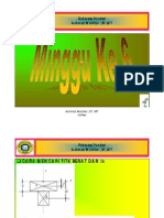 M6-Rekayasa-pondasi-2011.pdf
