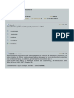 AV1- Materiais Elétricos 2013.1 - CTZ