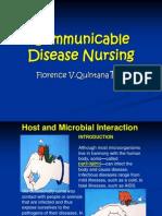 Concept Communicable Diseases.ppt