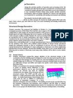 Design concept of School.pdf