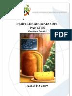perfil-paneton
