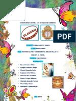 Investigacion Formativa Patologia II
