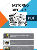 Trastorno Bipolar Frank