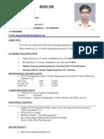 cir.doc