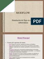 Mod Flow