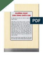 Cach Tang Chieu Cao Hieu Qua 4948