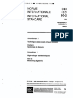 Techniques-2-Measuring-Systems-English.pdf