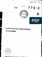 uic 772-2 code.pdf