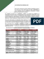 ActualidadCoopMineras_2011