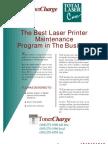 TLC Brochure.pdf