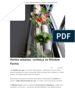 Hortas urbanas_ conheça as Window Farms _ ContémOH!_ o Blog da H2OH! no iG