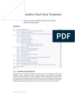 Heat treating pdf