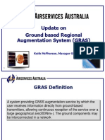 GIT-2 Australia GRAS.pdf