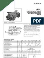 VPPL-pompa-pistoni-Duplomatic.pdf