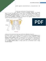 la medicina en la grecia clasica.docx