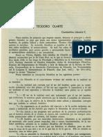 Lascaris. Constantino - Teodoro Olarte