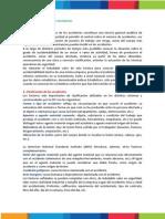 Análisis Estadístico de los Accidentes BROCHURE.docx