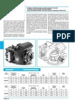HP_Pompe.pdf