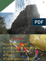 E.D. escalada.pptx