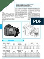 HP_Motori.pdf