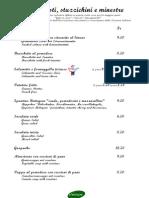 antipasti_2013.pdf