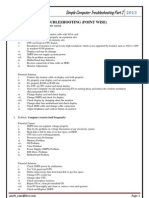 Simple Computer Troubleshooting Part 2.pdf