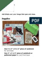 Mini Blinds.pdf