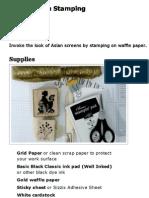 Shoji Screen Stamping.pdf