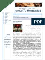 La Cruz de Mayo y el mes de María.pdf