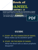 Summary of Daniel.ppsx