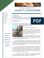 El Corpus Christi.pdf