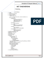 Introduction to Computer Hardware Part 1.pdf