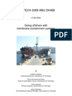 going-offshore-with-membrane-containment-systems-–-gastech-2009-2009-pdf-2-1-mo-2012-04-11