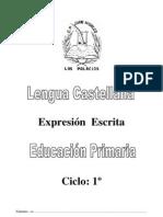 EECN1[1].HTML