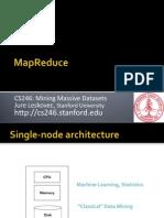 01-mapreduce