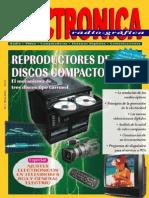 Electronica y Servicios n2 (Revista)