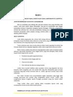 audit bab 1
