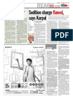 thesun 2009-04-23 page04 sedition charge flawed says karpal