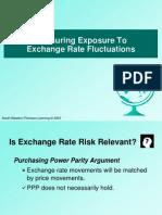 International Finance Slides