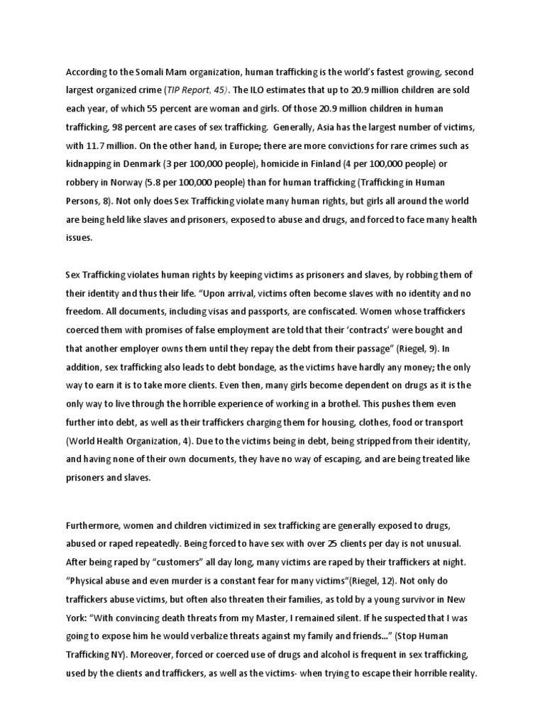 Professional biography ghostwriting websites au