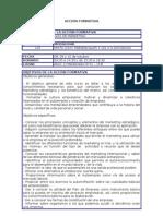 diseño de marketin.doc