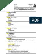 1º Q.I.- 2ªEv. Mantenimiento Electromecánico (Mecánica) - copia